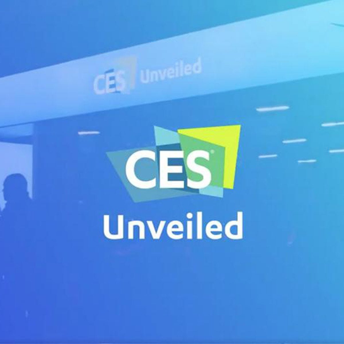The Consumer Electronics Show In 2020