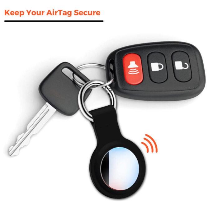 "manufacturers ""airtag cases"" ""airtag case suppliers"" ""airtag keychain"" ""airtag case manufacturers"" ""airtag keychain manufacturers"" ""apple airtag case"""